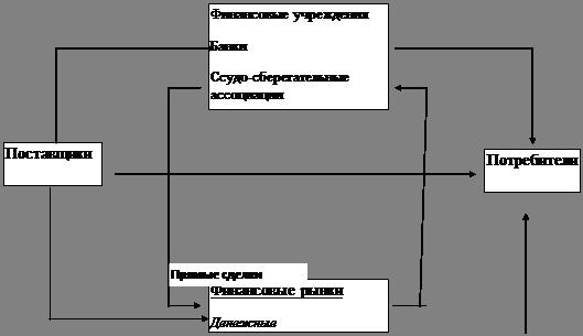 Ирина муравьева последние новости 2016