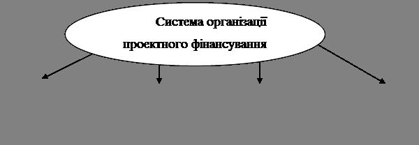 myonecent.com