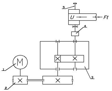 расчет привода ленточного конвейера скачать программу