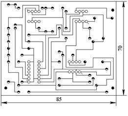 Справочник по Микросхемам скачать