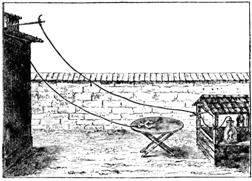 чертеж 2