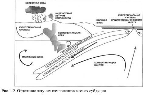 download Radiosurgery 7th International Stereotactic Radiosurgery Society
