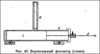 ebook Жизнь и путешествия В. Высоцкого