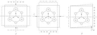 Станок 3б151 технические характеристики