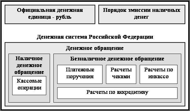 монеты новости цб рф 2017
