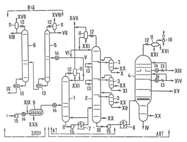 завод теплообменников