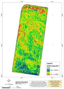 http://www.precisionagriculture.com.au/assets/iSAT0.8%20example%20comp.JPG